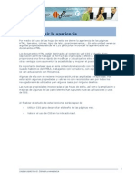 HTML5-06.pdf