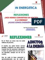 GE Tercera Clase PARTE B 2011 2(13D) Adictos