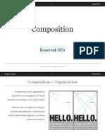 2-composition kmgd1