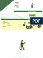 60110635 Installers Manual ING 2010