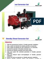 sync generator example