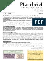 Pfarrbrief KW15.pdf