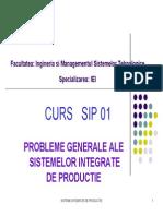CURS 01 SIP-2013-2014