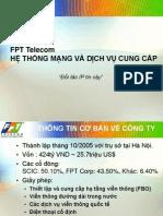FTI Services Edited