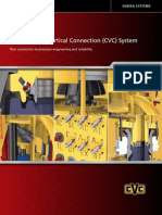 Vertical Connection System_Subsea