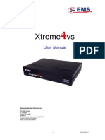 Xtreme4vs_User_Manual.pdf