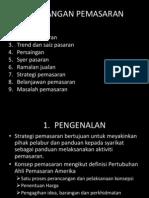 topik 2 PPG