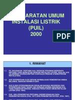 Puil 2000