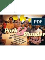 MEDIATIMES 2013_Pork and Plunder
