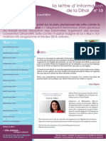 newsletter dihal 13 - 2 avril 2014 A4.pdf