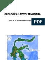 1-GEOLOGI SULTRA