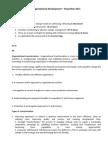 Organizational Development Assign