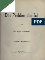 Walleser_1902_Das Problem des Ich.pdf