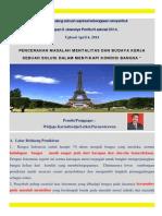 Kinerja _presentasi - 1_ Duprevfinalwebsi Te-PDF