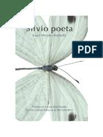 Silvio Poet A