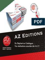 palquette AZ ok.pdf