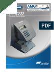 HP2000 Manual