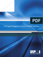 pdc_pgmphandbook
