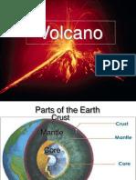 Unit 10volcanos&Earthquakes