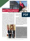 Mittagspost7_2014