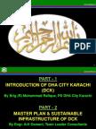 Karachi housing