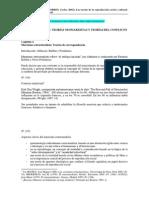 MORROW, Raymond y TORRES, Carlos (2002). Las teorías de la reproducción social y cultural - Capítulo 4