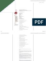 Resenha LV_Autores varios pedagogicos.pdf