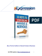FREEEBOOK-10KeysToStopFeelingNervousAndAnxious