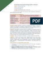 Analise de Mercado - ED