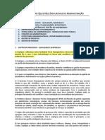 50 Temas para Questões Discursivas de Administração.pdf