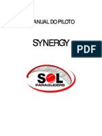Manual Synergy Pt