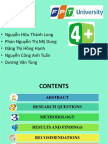 Presentation3(1).pptx