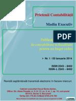 PrieteniiContabilitatii-MediuExecutiv1.pdf
