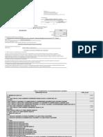 план ФХД на 06.03.2014