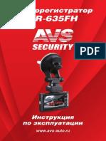 vr-635fh_instruction_print_2013-12-031.pdf
