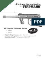 98 Custom PS Manual 0313