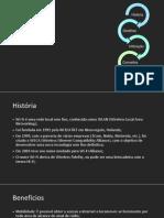 Wi-FI.pptx