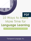 10_Ways_to_Make_More_Time_for_Language_Learning.pdf