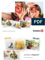 Schleich Brochure 2012 en.pdf
