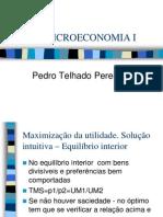 micro1201120124_p
