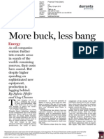 BIN-2013- FT- More Buck Less Bang