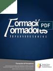 FORMACION-FORMADORES 2