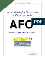 7-Noções da administração Financeira e Orçamentaria.pdf