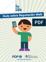 guia_rweb
