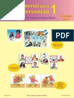 Material_Intervencao_I.pdf