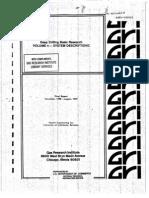 Machinery Selection-Books06