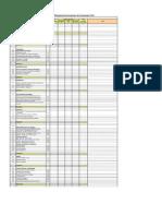 Planilha orçamentária (1)