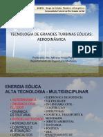 Tecnolgías-de-grandes-turbinas-eólicas1