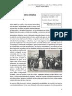 lacuecachilena-120903104734-phpapp01
