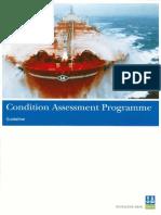 CAP - Tanker Guideline-1